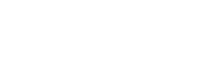 Hartley Wintney Parish Council - logo footer
