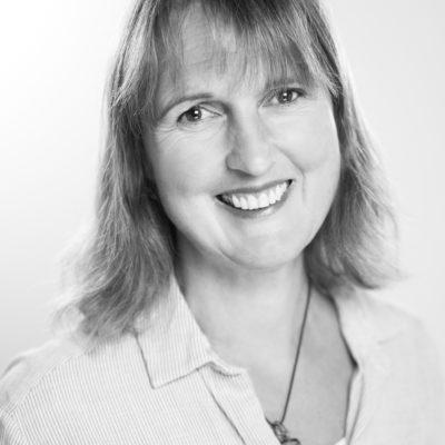 Fiona Sutton
