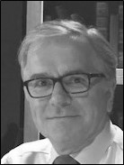 Richard Dodds Profile